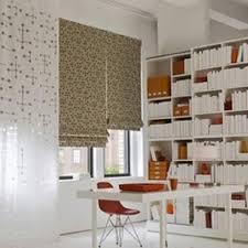 fabric roman shades ikea inspiration mellanie design