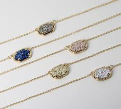 cute choker necklace images Online shop fashion choker necklace for women claw cute quartze jpg