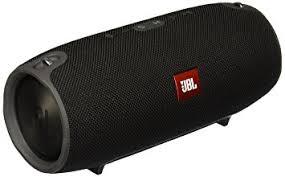 amazon wireless black friday special amazon com jbl xtreme portable wireless bluetooth speaker black