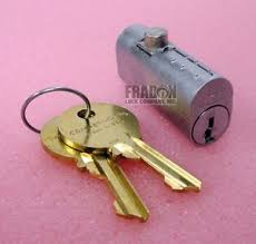 desk lock key replacement chicago file cabinet lock replacement cylinder cexp 19dc fire file