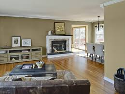 Behrs Furniture Store by Behr Paint Colorsliving Room Paint And Living Room Colors Living