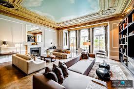 apartment 1 u2013 6 palace gate london w8 england uk the