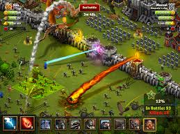 of thrones apk throne android apps on play
