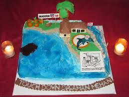 florida cake cakecentral