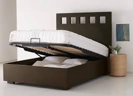 super king bed frame with storage diy king bed frame with