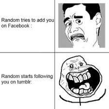 Funny Memes Quotes - how i flirt funny memes flirt meme funny quote funny quotes humor