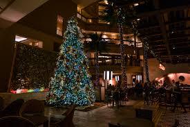 file hotel contessa san antonio texas 2014 12 12 23 21 56 by