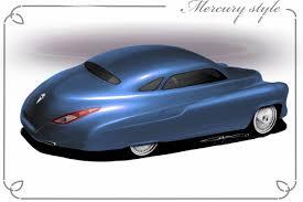 Porsche Cayenne Coupe - stallone u0027s mercury coupe from cobra movie inspires porsche cayenne