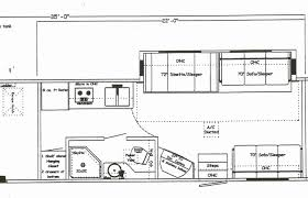 detached garage floor plans detached garage floor plans best of plan home house 4 car 2 modern