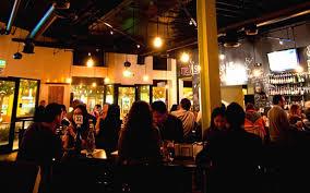 best restaurants in orange county travel leisure
