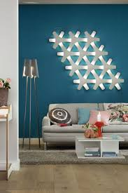 len fã rs wohnzimmer 7 best wohnzimmer images on at home diy and architecture