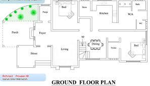 cape floor plans floor plans cape cod homes luxamcc org