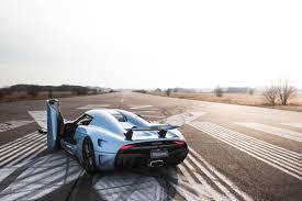 fastest car in the world 2050 regera koenigsegg koenigsegg