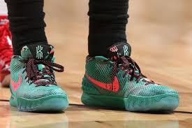 Jual Nike Kyrie 1 kyrie 1 cavs colorway