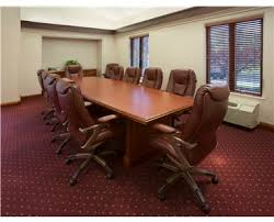 Executive Boardroom Tables Traditional Conference Room Furniture Executive Furniture Of