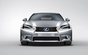 lexus hybrid gs300h we hear lexus gs 300h hybrid coming next year less power more mpgs