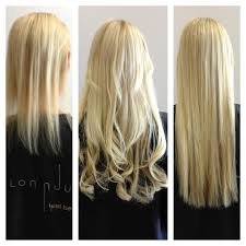 glue in extensions where to buy cheap glue in hair extensions remy indian hair