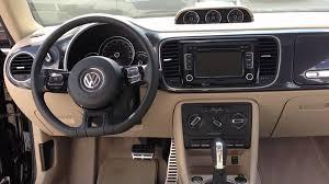 volkswagen beetle 2017 interior interior design volkswagen beetle 2013 interior decor idea