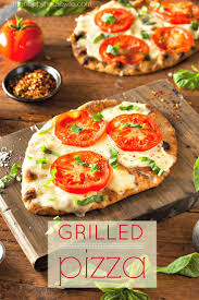 100 best pizza images on pinterest sauce recipes cook and