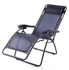 Zero Gravity Chair Walmart The Force Zero Gravity Beach Chair Best House Design