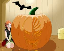 halloween anime pics preparing for halloween u2013 orihime inoue daily anime art