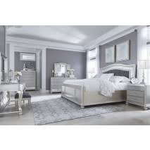 bedroom furniture discounts quality furniture furniture stores