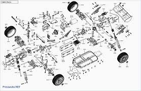 club car wiring schematic 1995 gandul 45 77 79 119