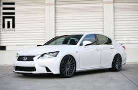 lexus es300 on 22s 4th gen gs aftermarket wheel thread page 22 clublexus lexus
