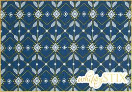 geometric fabric by the yard anna maria horner folk song diamond