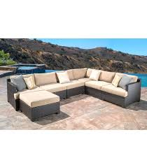 Covers For Outdoor Patio Furniture - patio ideas modular patio furniture covers modular outdoor