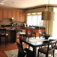 Best Kitchen Images On Pinterest Kitchen Ideas Kitchen And - Kitchen and family room