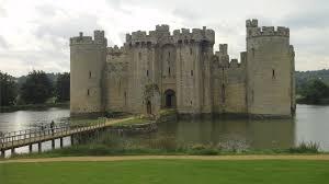 medieval castle wallpaper hd 1920x1080 3432