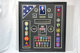 Flag Displays 30