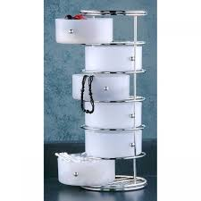 Bathroom Counter Shelves Bathroom Toilet Bathroom Wall Organizer Next To White