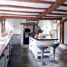 Country Homes And Interiors Uk by Christmas Room Envy Part 7