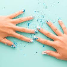 nail polish remover dip nails gallery
