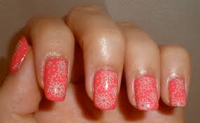 update 2012 spring summer nail designs trend nail designs 2013