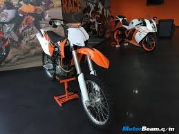 motocross bike sales ktm 500 exc dirt bike could be launched in india