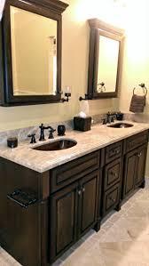 Black Vanity Bathroom Cabinets Black Cabinets Bathroom Countertop Cabinet