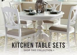kitchen furniture columbus ohio other dining room sets columbus ohio marvelous on other within