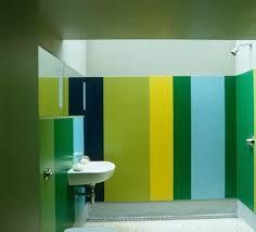 28 best crazy bathroom ideas images on pinterest bathroom ideas