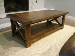 Rustic Walnut Coffee Table Impressive Rustic Walnut Coffee Table Rustic Walnut Coffee Table
