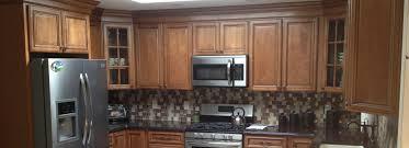 Jpd Kitchen Depot Cabinets by Under Kitchen Cabinet Cd Player Reviews Monsterlune Kitchen