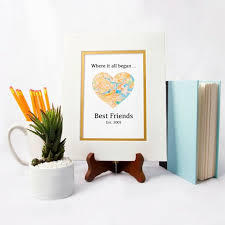 Wedding Gift For Best Friend 28 Best Grad Gifts Images On Pinterest Best Friends Gift For