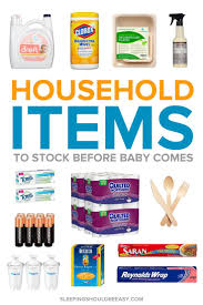 best 25 before baby ideas on pinterest baby checklist baby