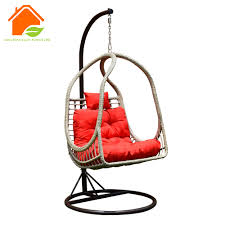 Macrame Hammock Chair Macrame Chair Macrame Chair Suppliers And Manufacturers At