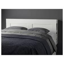 bed frames ikea headboard hack custom headboards with hidden