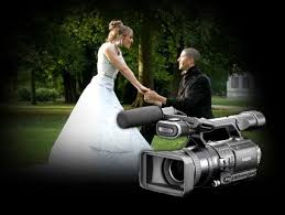 photographe cameraman mariage weboriental negafa traiteur hallal salles de receptions artistes
