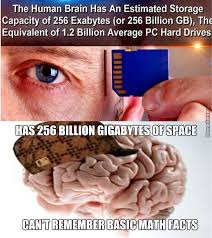 Scumbag Brain Meme - scumbag brain strikes again by cheesyboy1337 meme center
