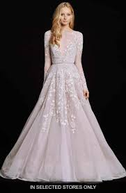 wedding gowns with sleeves women s gown wedding dresses bridal gowns nordstrom